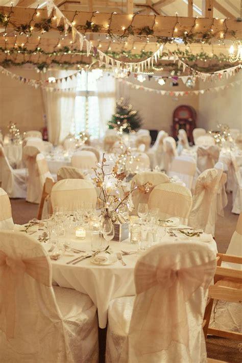 winter barn weddings in new best 25 winter barn weddings ideas on bridal table barn wedding decorations and