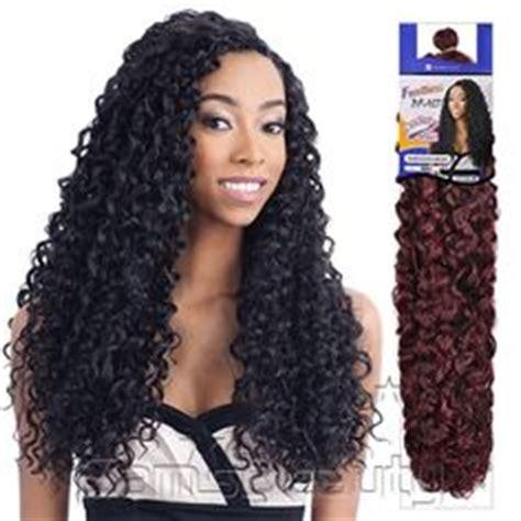 paks cosmetics freetress equal synthetic hair braids urban soft dread super easy crochet braids freetress equal urban soft