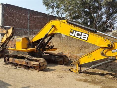 jcb js  excavator boom  stick     js   rs