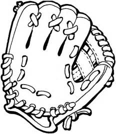 baseball printable coloring pages ultimate baseball coloring sheets roundup printable