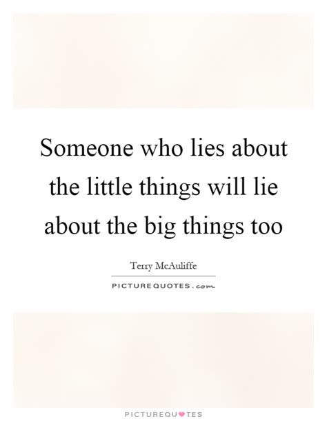 Lying About Other Places You Applied To Mba by Lies Quotes Lies Sayings Lies Picture Quotes Page 3