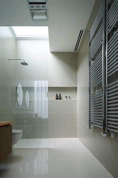 bagno con doccia tutti i piatti doccia e molto di pi 249 idee