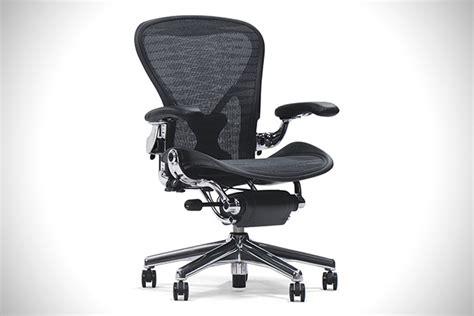 task master    ergonomic office chairs hiconsumption
