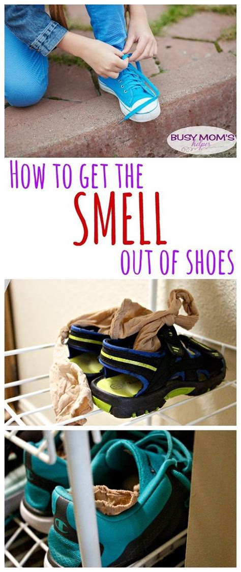 best 20 smelly shoes ideas on stinky shoes