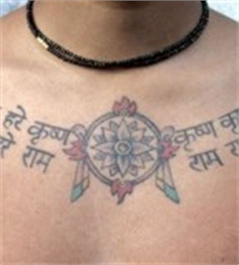 sanskrit tattoo numbers tibetan tattoo and meanings pictures gallery tattoomagz