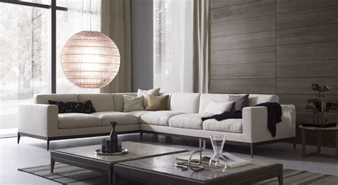 corner sofa contemporary home element contemporary corner sofa by ferruccio