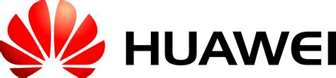 huawei mobile android slot price list of cheap smartphones tablet pc in nigeria