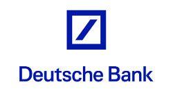 deutsche bank partner österreich understanding tech jargon