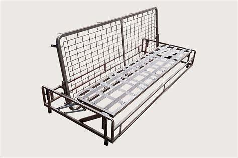 meccanismi divani letto quot serie quot meccanismo per divano letto