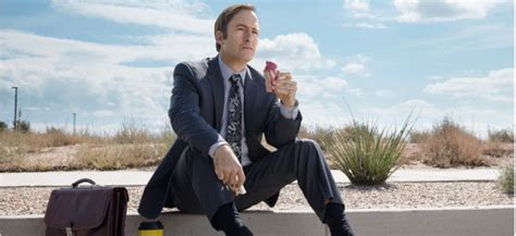 call saul season  delayed   film