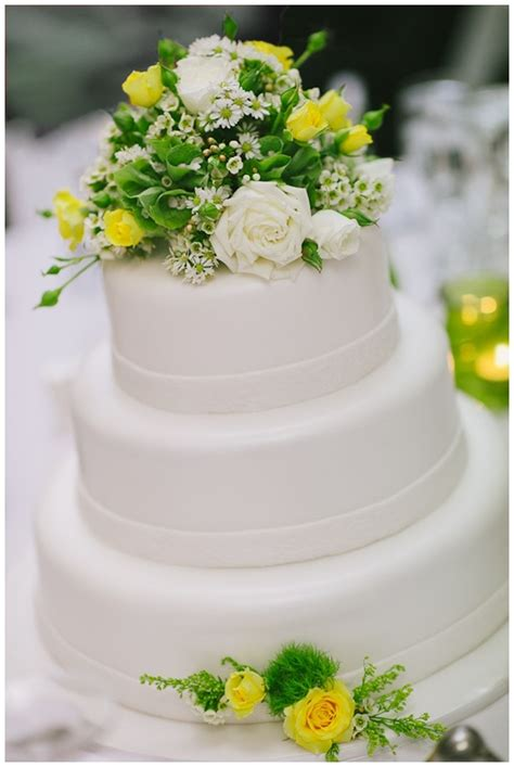 41 best simple wedding cakes images on cake wedding descendants cake and petit fours