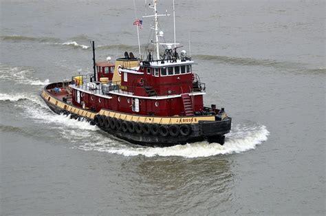 new orleans tugboat tug boat river boats mississippi river new orleans