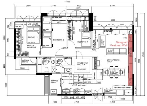 plan a room layout free best 80 room layout generator design decoration of room