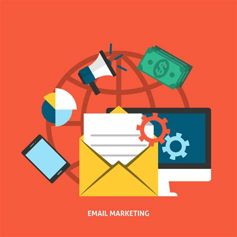Email Marketing 1 by Email Marketing Made Simple Talenalexander