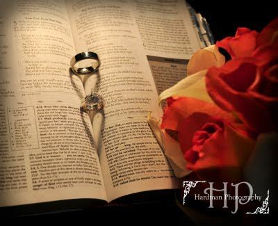 Wedding Ring Kjv by Bible Verses To Save Your Marriage After An Affair