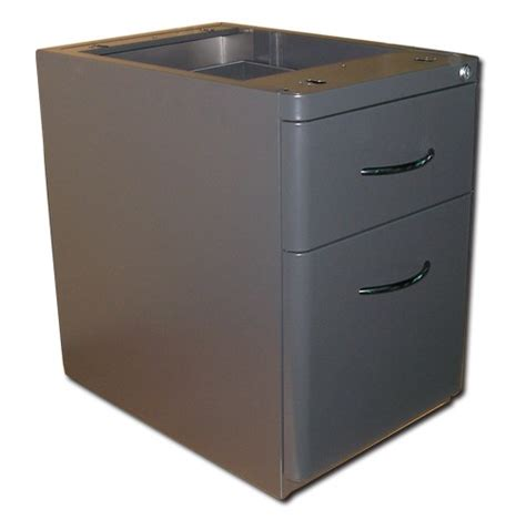 file cabinet parts and accessories file cabinets accessories inspirational yvotube com