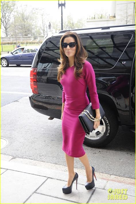 Name That Bag Longoria by 38 Best Images About Icons Longoria On