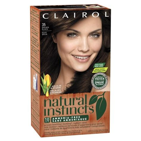 stripping hair color naturally removing demi permanent hair color naturally hair color