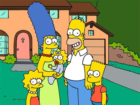 Simpsons Treehouse Of Horror Zombies - simpson family quotes quotesgram