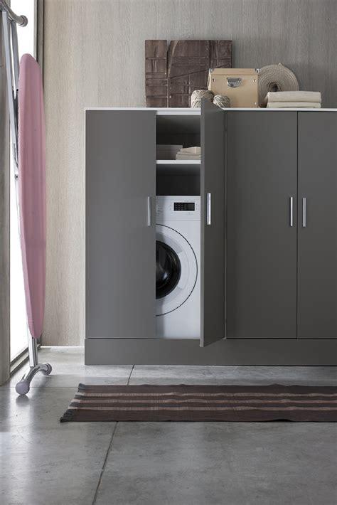 bagno lavanderia lavanderia in bagno cose di casa