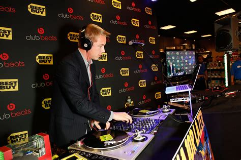 beats by dr dre beats tv presents the diplo in best buy and beats by dr dre present