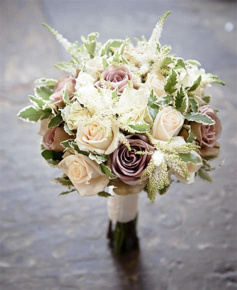 wedding flowers vintage bouquets wedding flair