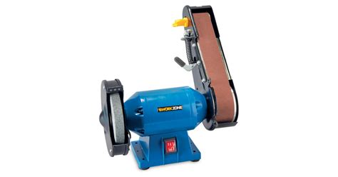 bench grinder sander bench grinder belt sander 28 images ozito 240w bench grinder and belt sander