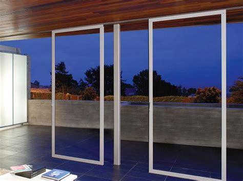 sliding wall panels sliding exterior wall panels ideas