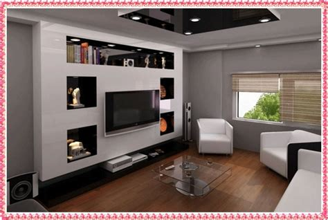 Kitchen Designs With White Cabinets by Drywall Tv Unit Ideas 2016 Gypsum Wall Unit Designs New