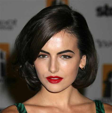 Coif Hairstyle by 32 Change Your Look With These Coif Medium Bob Hairstyles