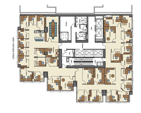 Home Design For 2000 Sq Ft floor plan vancouver office space for rent jameson house