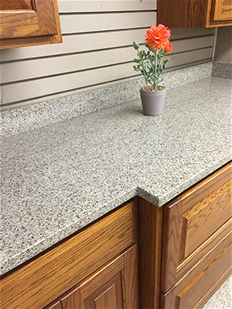 Best Quartz Countertop Brand by Countertops The Home Store