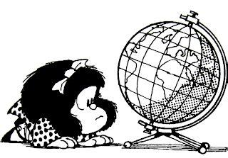 canarias en el siglo 21: razones en blanco y negro