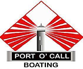 boat trailer winch sunshine coast best 20 boat trailer ideas on pinterest trailer kits