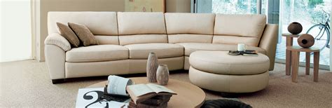 Recliners Edmonton by Living Room Furniture Edmonton Daodaolingyy