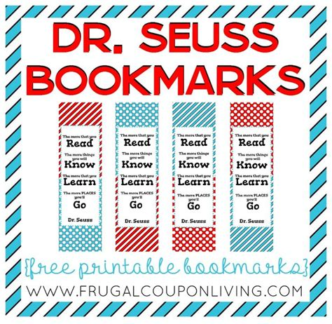 free printable lorax bookmarks 48 best dr seuss theme ideas images on pinterest dr