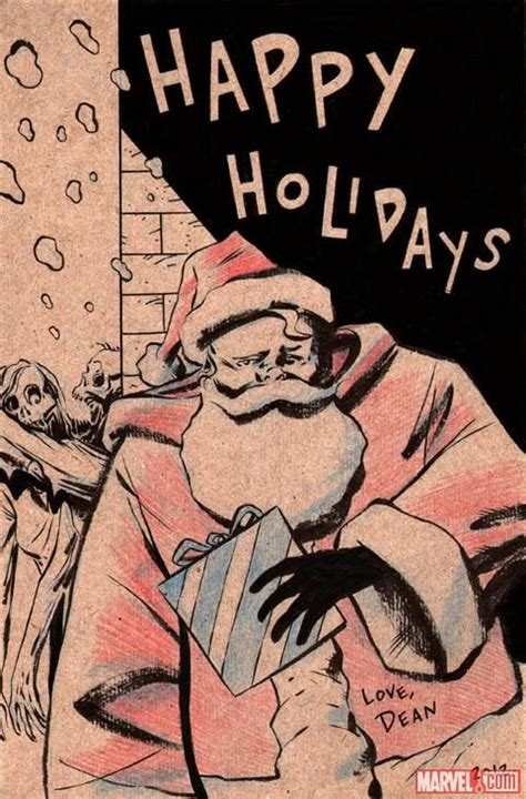 happy christmas images of heroines 17 best images about marvel e cards on merry terry o quinn and