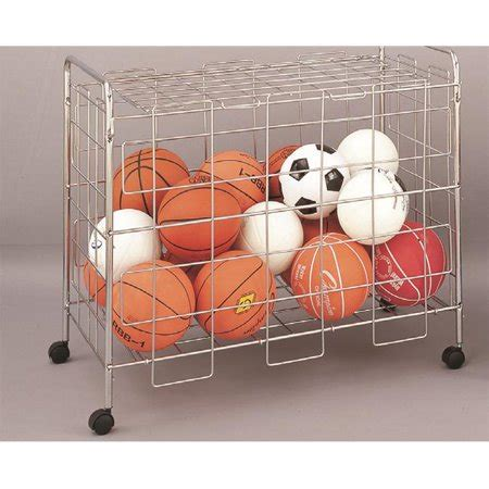 goal sporting goods bcart portable cage walmart
