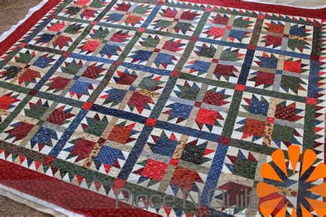 Paw Quilts by 305 Best Paw Quilts Images On Paw