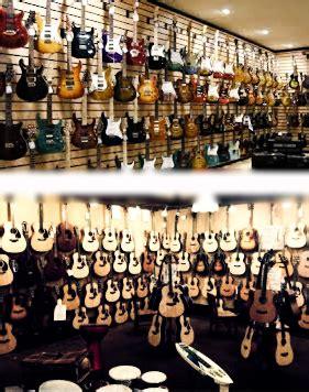 belajar gitar akustik semua tentang kita chord tab 5 toko alat musik gitar di indonesia belajar