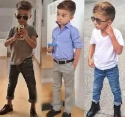 Baby boy fashion tumblr baby boy outfit fashion ideas