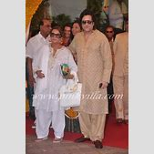 Fardeen Khan at...