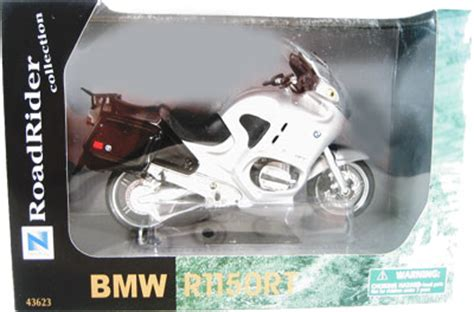 bmw rrt silver  ray  diecast car scale model