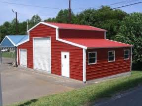Barn Kit For Sale Pre Fab Barns Steel Buildings Carports Garages Rv Ports