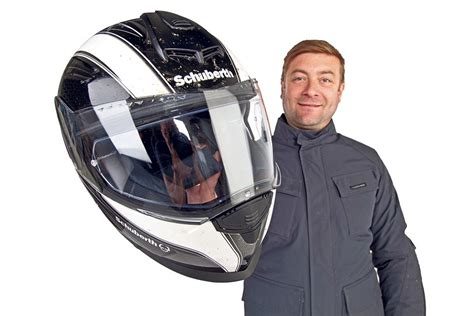 schuberth s2 review product review schuberth s2 sport helmet mcn