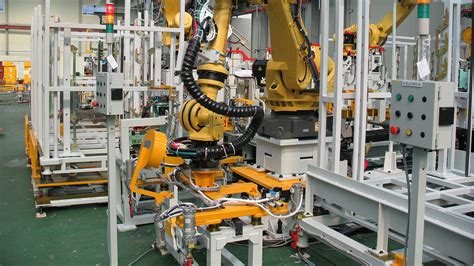 design manufacturing equipment co software advanced manufacturing dominate fastest growing