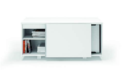 Cabinet Meuble by Office X8 Cabinet Meuble De Rangement Pour Bureau En