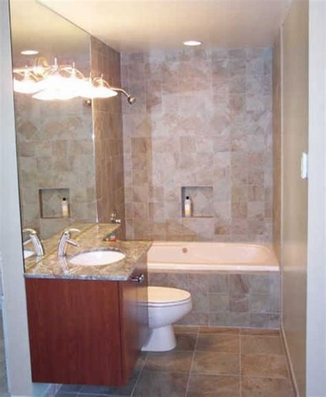 beautiful bathroom renovations marvelous bathroom layouts with washer and dryer bathroom