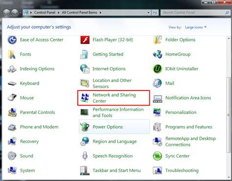 cara membuat jaringan wifi di windows7 cara membuat wifi ad hoc di windows 7 graphic design by