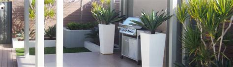 outdoor kitchen cabinets perth outdoor kitchens perth outdoor living perth wa